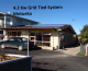4.2kw grid tied photo voltaic solar system in Motueka, Tasman
